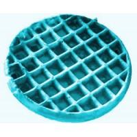 Blue Waffle E Juice Flavor