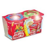 Tutti Frutti E Liquid Flavor